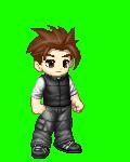 sonysamnokia's avatar