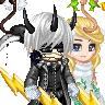 iFallen-Kun's avatar