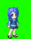 cocalu's avatar