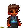 Chane Quantum's avatar