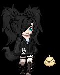 DakodaSky's avatar