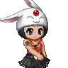 xPihatemylifexP's avatar