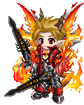 Dragon Angel Ryujin