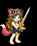 WhiteWiccanRose's avatar