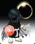 pain_less_hero's avatar