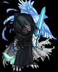 drak ninja