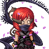 Dark_Penguin_Sorceress's avatar