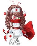 emilycat27's avatar