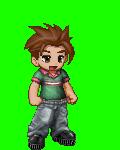 Rob93's avatar