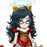 browneyeangle's avatar