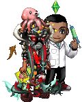 LiSzAmErIe's avatar