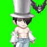 hellsing 45's avatar