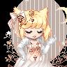 Journey of Fallen Idols's avatar