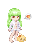 CC Witch Of Geass