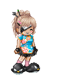 lisasaurgoesrawr's avatar
