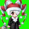 Xx_Starless_Night_xX's avatar