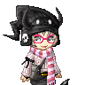 Platina's avatar