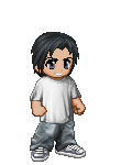 xxXiMr_DorkoXxx's avatar