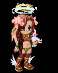 liaymo's avatar