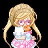Pandaimnidadesu's avatar
