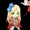 Medic Li's avatar