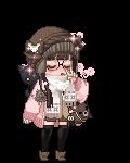 tsunderesharks's avatar
