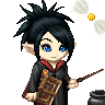 onlyblackmagic's avatar