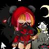 ii_Dr_Pickles_ii's avatar