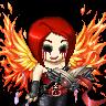 Yurikai ~Yuri~ Motou's avatar