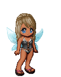 Nicky107_Rox's avatar