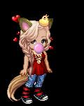 IIIkitty cat godIII's avatar