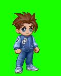joshuabrito's avatar