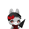 EvaBunneh's avatar