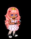 GutsAndGumdrops's avatar