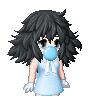 Midnight Rose Dreams's avatar