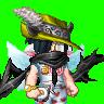 HttwRofLmao's avatar
