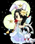 Trixie_ROX_12354