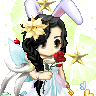 Trixie_ROX_12354's avatar