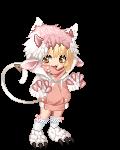 Dollie Pocket's avatar