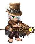 Eresea's avatar