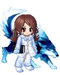 SparklyAJ's avatar