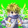 Secretsound's avatar