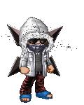 CraxyCam's avatar