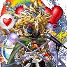 AForlornedHope's avatar