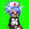 x0xkaybee's avatar