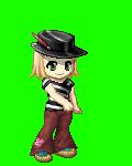 bubblegirl_07's avatar