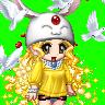 nivlekchocamats's avatar