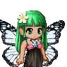 I_ [like_it_doggy] _style's avatar