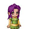 Black Rose Izayoi Aki's avatar
