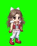 love u lots123's avatar